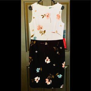 Ralph Lauren women dress size 8